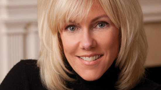 Rielle Hunter on the Time She Got Pregnant With John Edwards's Child