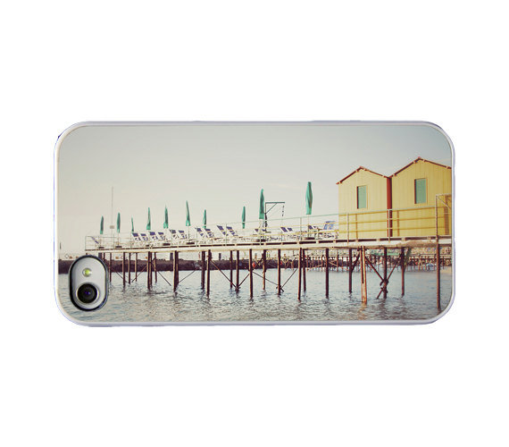 Sorrento Beach Case ($20)