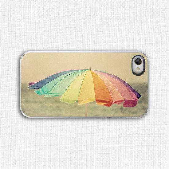 Beach Umbrella Case ($32)