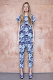 Karen Walker Resort 2013