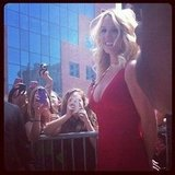 Source: Instagram user thexfactorusa