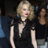 Emma Stone&#039;s Amazing Spider-Man Red Carpet Dresses (Video)