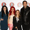 The Voice Australia Finalists Darren Percival, Rachael Leahcar and Sarah De Bono Set to Release Albums