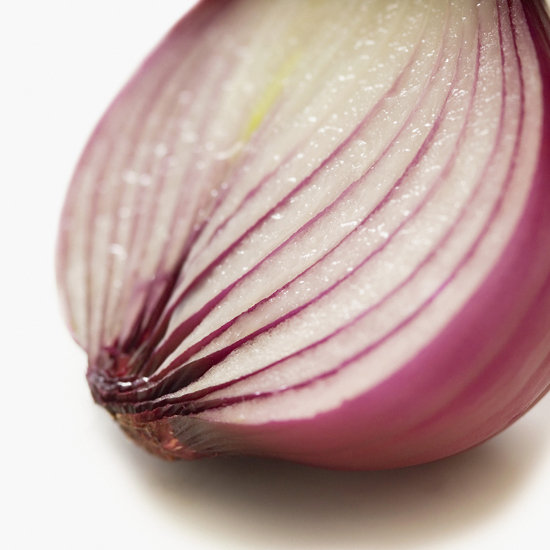 Onion: Love It or Leave It?