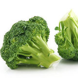 Broccoli: Love It or Leave It?
