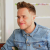 "Olly Murs Performs ""Heart Skips a Beat"" Live (Video)"