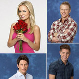 The Bachelorette Final Three Breakdown: Who Should Emily Choose?