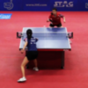 Why China Can't Dominate Table Tennis Podium at the Olympics