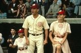 Jimmy Dugan, A League of Their Own