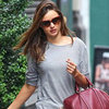 Miranda Kerr Mixed Prints Pictures