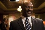 Robert Wisdom on Nashville.