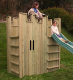 AllOutPlay Gatehouse ($1,200)