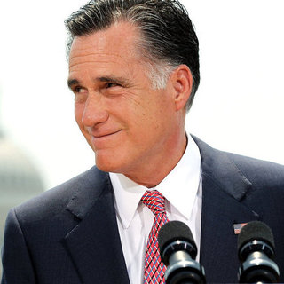Planned Parenthood Mitt Romney Ads