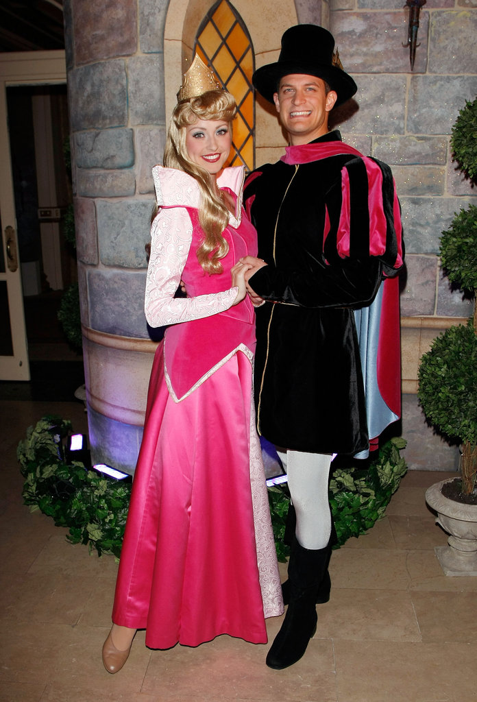 Disney's Sleeping Beauty Rerelease, 2008