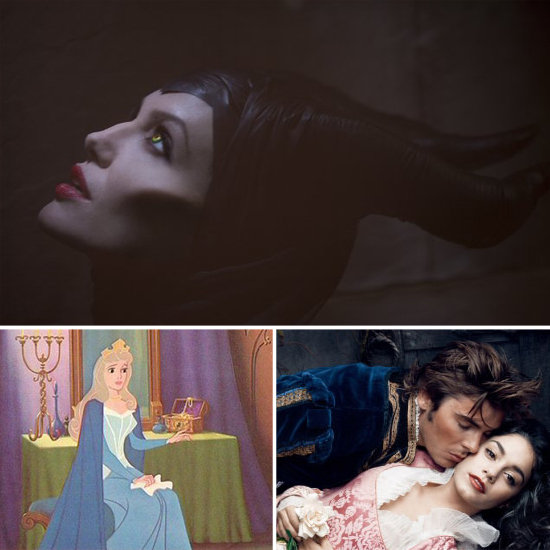 The Dark and Dirty History of Sleeping Beauty