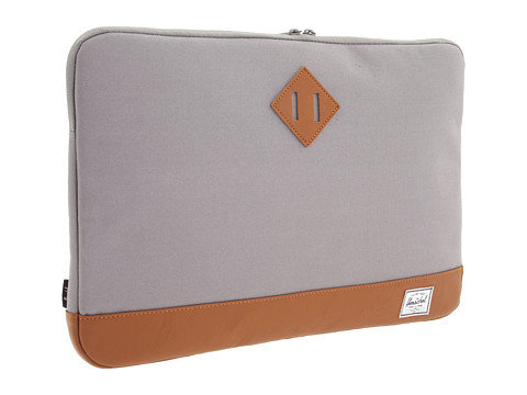 Herschel Heritage Netbook Sleeve ($27, originally $30)