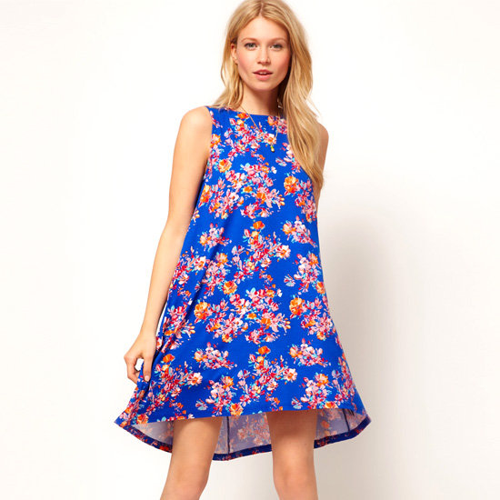 50 Summer Dresses Under $50 to Wear All Season Long