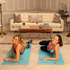 How to Work Out Like a Celebrity (Video)
