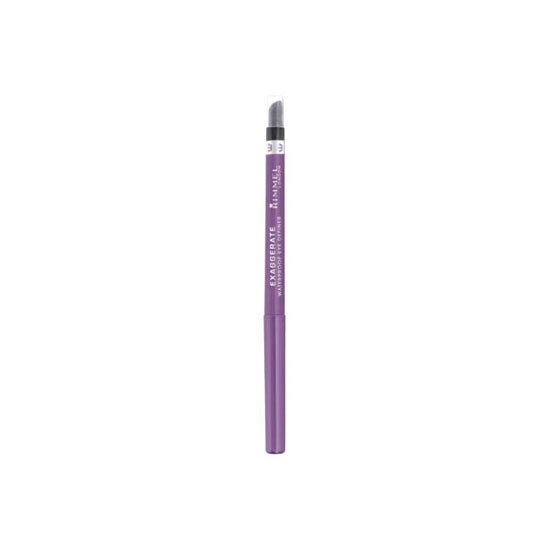 Rimmel Exaggerate Automatic Waterproof Eye Definer, $12.50
