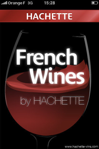 French Wines ($1)