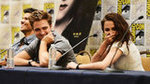 Video: Kristen Stewart on the Racy Breaking Dawn Sex Scenes That Didn't Make the Film