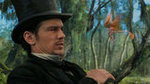 James Franco Is the Wizard in the Teaser for Oz: The Great and Powerful