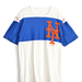 CFDA and New York Mets Collection