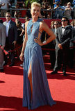 Maria Sharapova(2012 ESPY Awards)