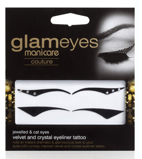 Glam Eyes by Manicare Couture Collection, $9.95