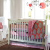 Pottery Barn Kids Fall 2012 Collection