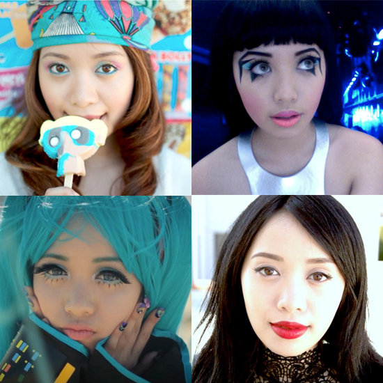 YouTube Beauty Guru Michelle Phan is Coming to Australia