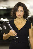 Julia Louis-Dreyfus For Oustanding Lead Actress in a Drama Series