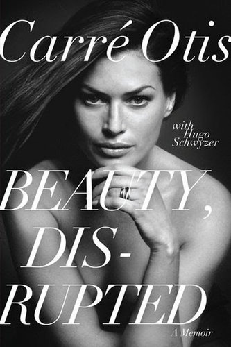 Beauty, Disrupted