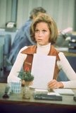 Mary Richards, The Mary Tyler Moore Show