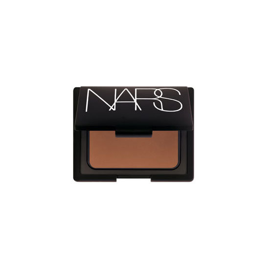 NARS Bronzing Powder in Laguna, $55