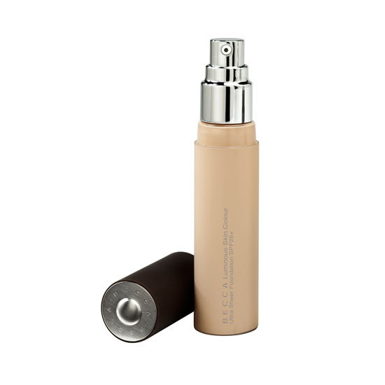 Becca Luminous Skin Colour, $54.40