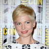 5 Perfect Celebrity Pixie Cuts