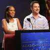 Emmy Awards Nominations 2012 Highlights
