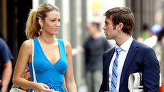 Video: Gossip Girl Returns to NYC! What's in Store For the Final Season