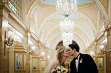 Hold Your Wedding in a Historical Site
