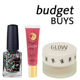 10 Amazing Beauty Products Under $20