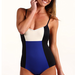 Best Swimsuits For Your Body: Pear Shaped