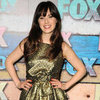 2012 Summer TCA Fox Celebrity Party Pictures of Lea Michele, Zooey Deschanel and More