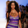 Swimsuit Trends at Miami Swim Week 2012 (Video)
