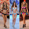 Victoria's Secret London Store at Westfield Stratford Opens