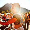 Wanderlust 2012 Musical Acts Playlist