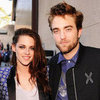 Robert Pattinson Moves Out of LA Home With Kristen Stewart After Cheating Scandal