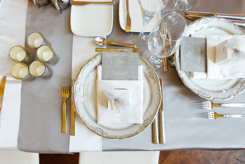 Save on Place Settings