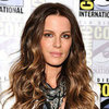 Kate Beckinsale&#039;s Workout and Diet