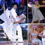 Dancing With the Stars: Meet the All-Stars!